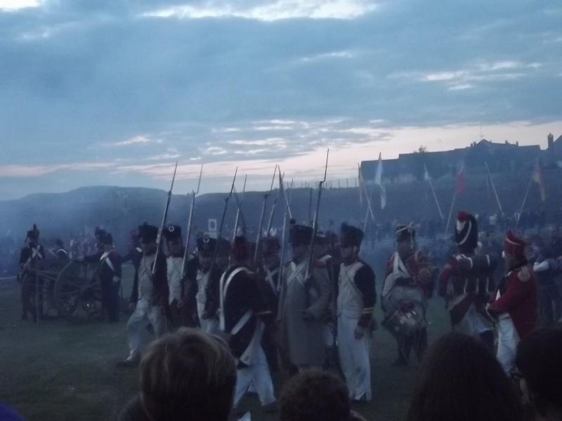 Bicentenaire de la bataille de Rocroy Dscf0911