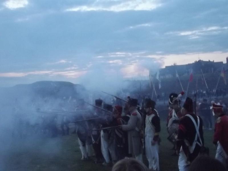 Bicentenaire de la bataille de Rocroy Dscf0912