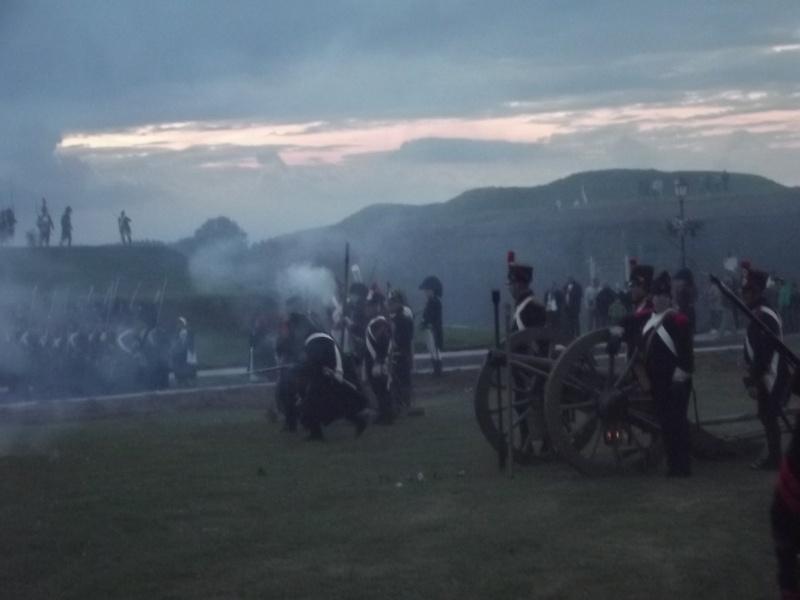 Bicentenaire de la bataille de Rocroy Dscf0914