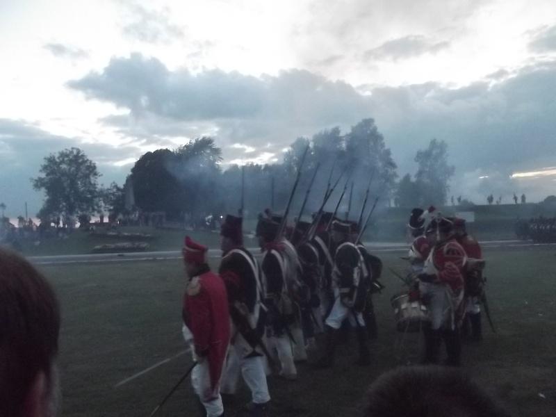 Bicentenaire de la bataille de Rocroy Dscf0916