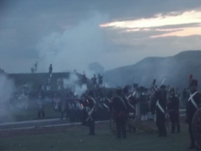 Bicentenaire de la bataille de Rocroy Dscf0920
