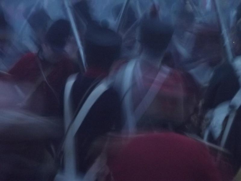 Bicentenaire de la bataille de Rocroy Dscf0924