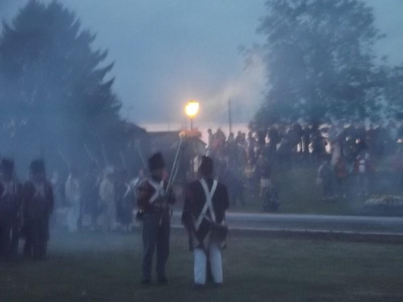 Bicentenaire de la bataille de Rocroy Dscf0925