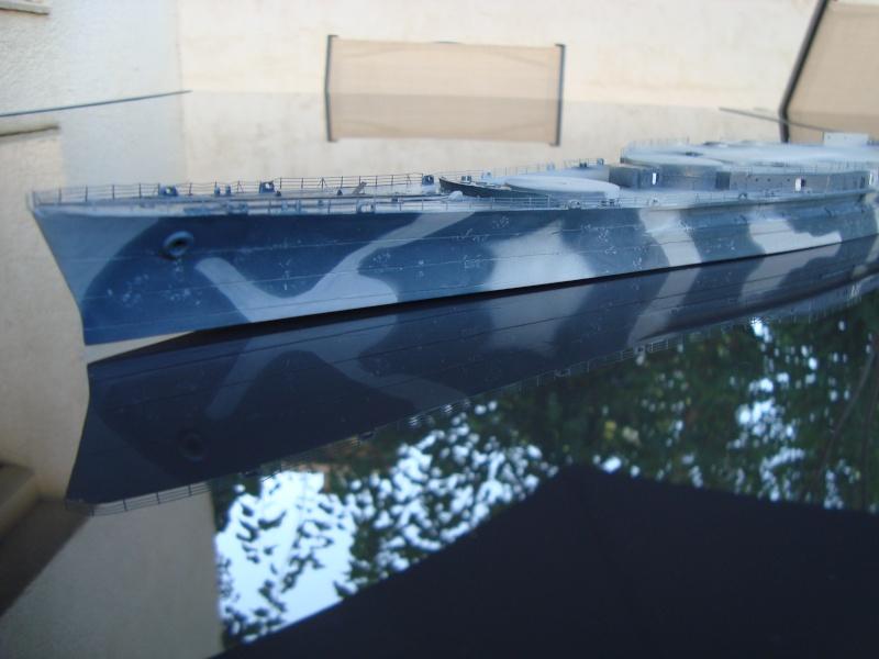 USS ALABAMA 1/350 par Castor - Page 10 Dsc01619