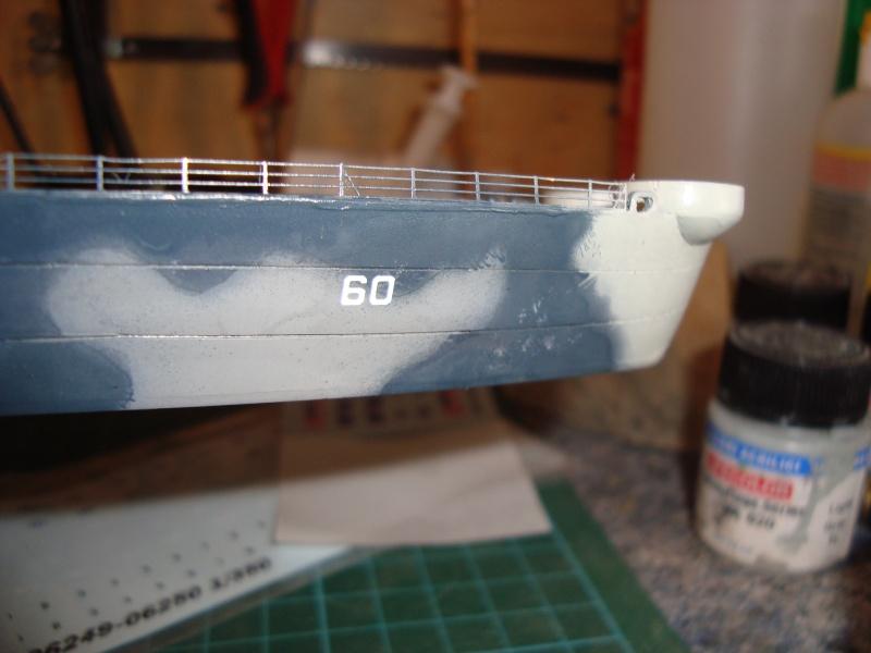 USS ALABAMA 1/350 par Castor - Page 11 Dsc01626