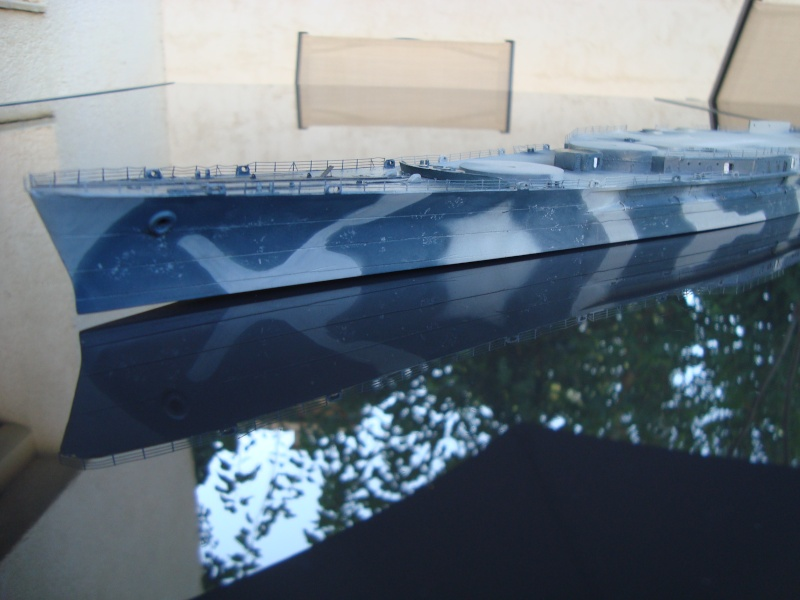 USS ALABAMA 1/350 par Castor - Page 11 Dsc01634