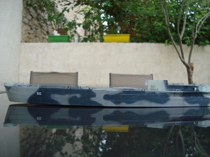 USS ALABAMA 1/350 par Castor - Page 11 Dsc01641