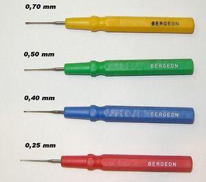 Enlever de l'excès de colle sur maquette plastique T2ec1611
