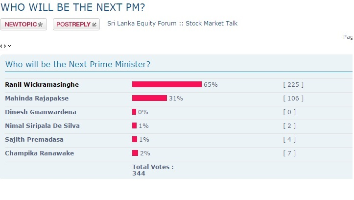 WHO WILL BE THE NEXT PM? - Page 3 Pm12