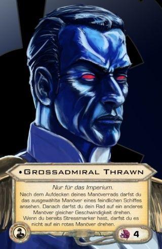 Thrawn Karte Thrawn10