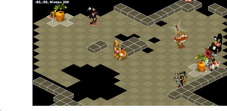 Vengeance attaque percepteur HAK !  Hak10