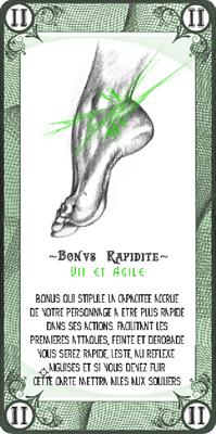 [Projet] Les Fiches Intuitives Bonus_10