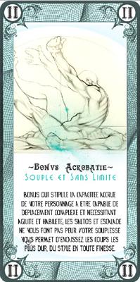 [Projet] Les Fiches Intuitives Bonus_11