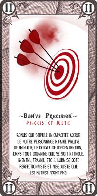 [Projet] Les Fiches Intuitives Bonus_15