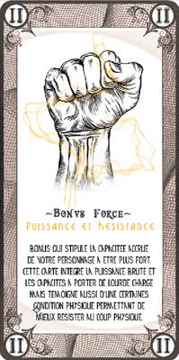 [Projet] Les Fiches Intuitives Bonus_16