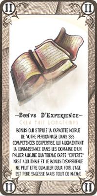 [Projet] Les Fiches Intuitives Bonus_18