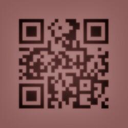 Enigmes/jeux de piste de mon cru Eni1f110