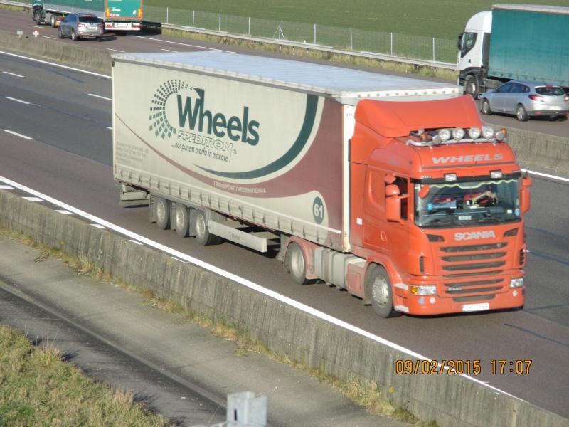 Wheels Spedition Ltd  (Pitesti) Img_1819