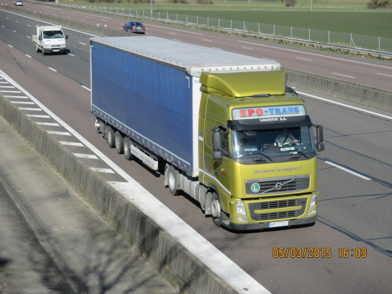 Epo-Trans  (Tychy) - Page 3 Img_1835