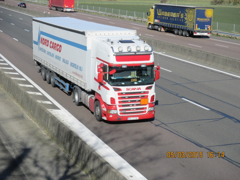 Nord Cargo - Page 2 Img_1850