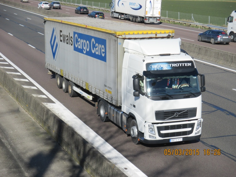 Ewals Cargo Care (Tegelen) - Page 4 Img_1910