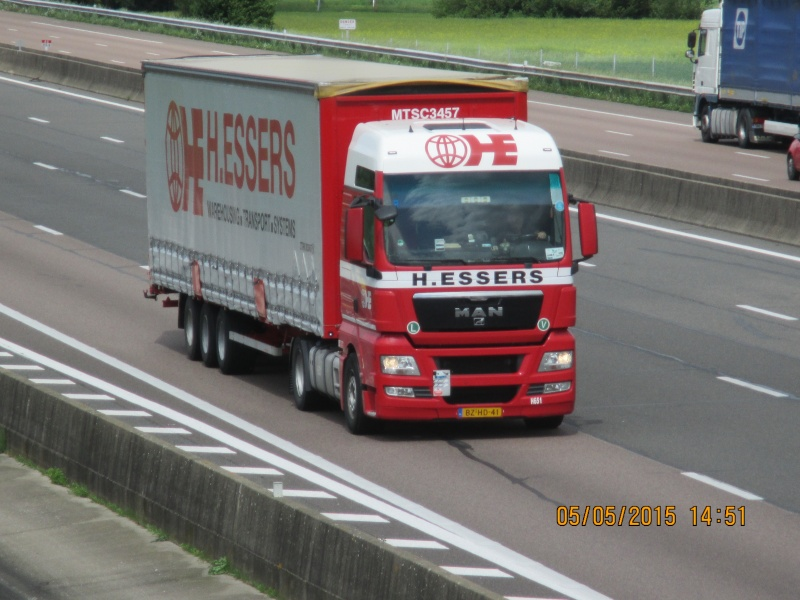 H.Essers (Genk) - Page 9 Img_1923