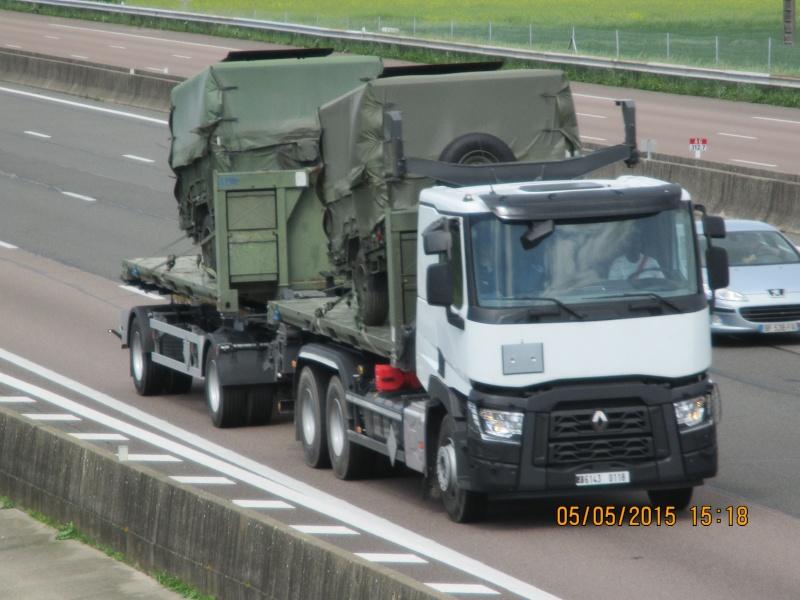 Camions de l'Armée - Page 15 Img_2053