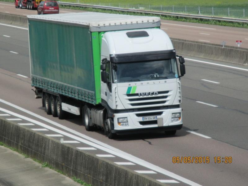 Chappat (Polliat) (01) (transporteur disparus) Img_2062