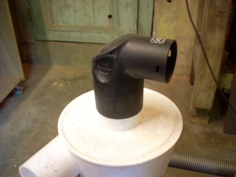 Un dust commander à l'atelier - Page 2 Dscn0010