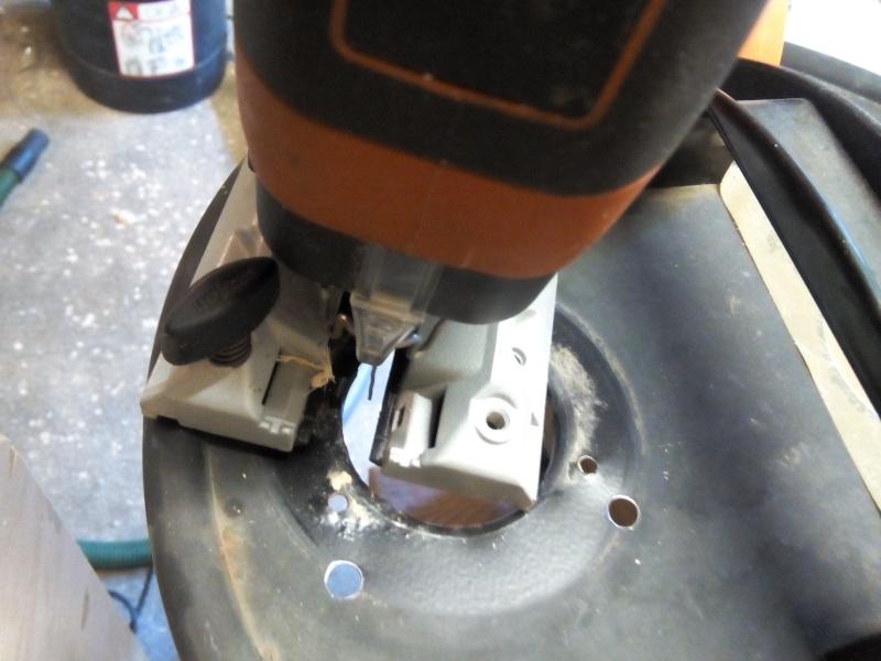 Un dust commander à l'atelier Img_2026