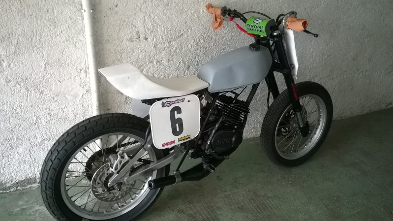 Une DTMX Flat Track Wp_20114