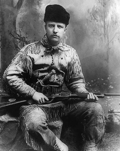 Winchester 1873 Teddy_10