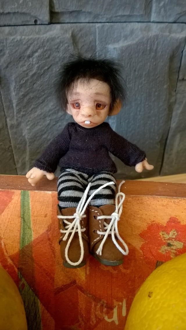 vds Dolls divers PRIX cassé !! 00110