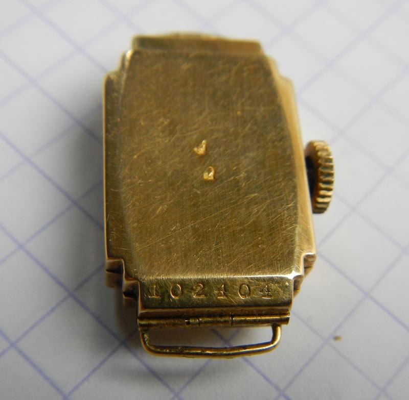 Montre ancienne en or Dscn6219