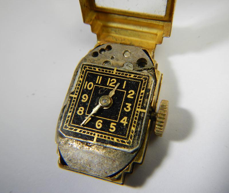 Montre ancienne en or Dscn6220