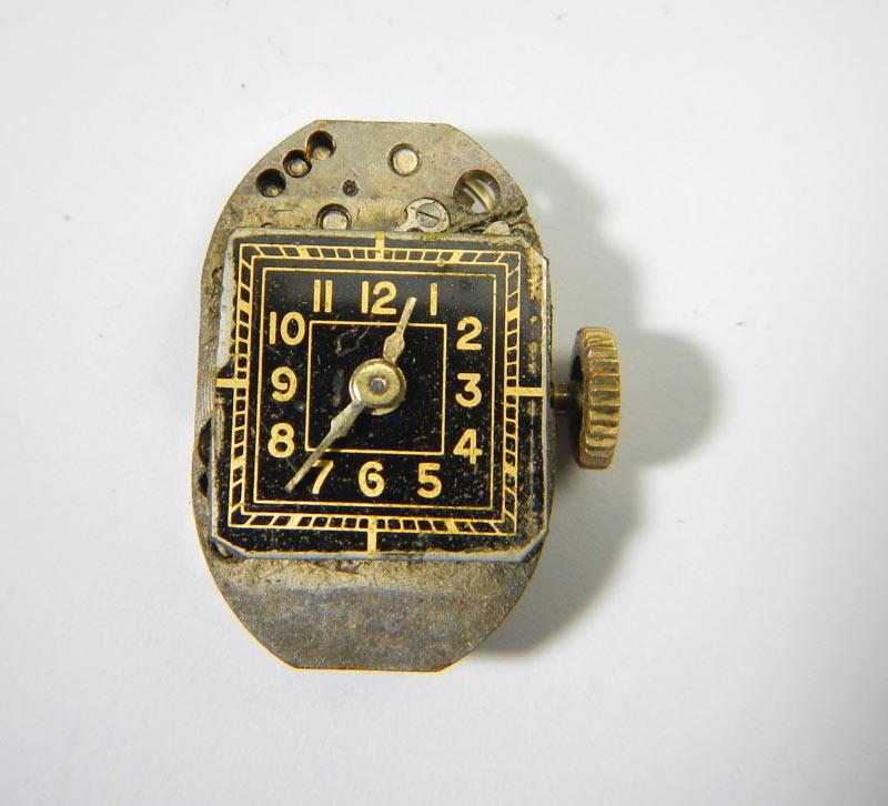 Montre ancienne en or Dscn6222