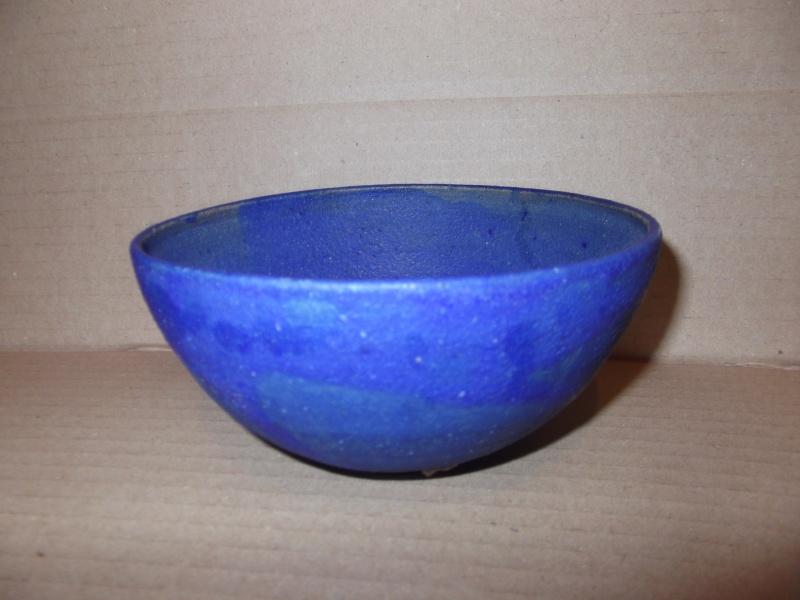 blue bowl k mark Dscf5715