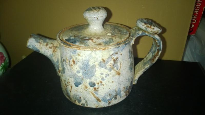 tea pot A mark, Wp_20114