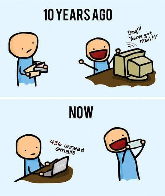 Cartoons/Comics/Memes 10955310