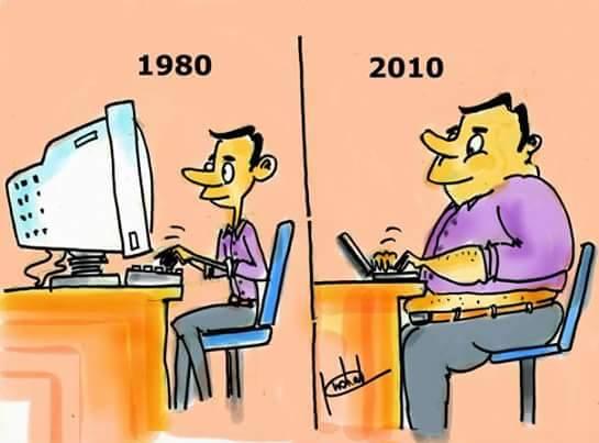 Cartoons/Comics/Memes 11659410
