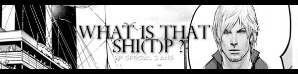 RP spécial les 3 ans de Black Deal Rp_spy10