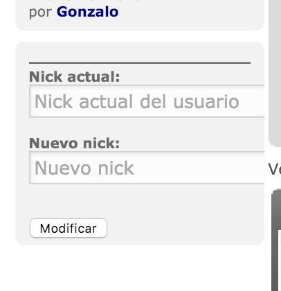 [widget]  Widget para que el staff cambie un nick ajax Captur25
