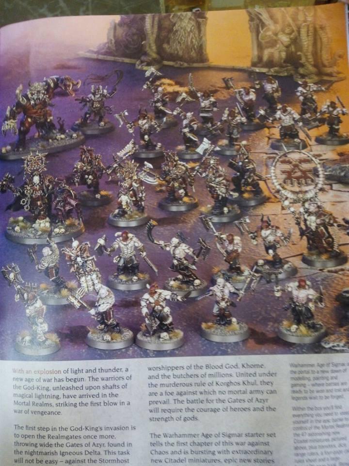 Rumeurs Warhammer v9 11144410