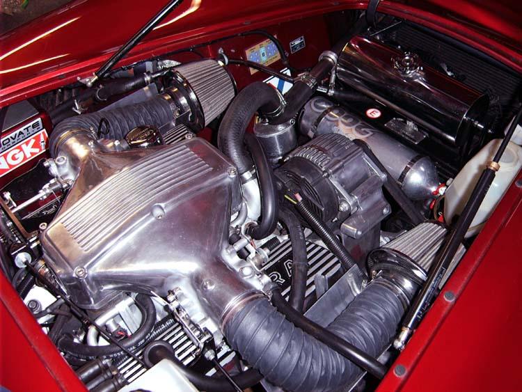 Filtre GREEN pour V8 4 litres qui a un avis sur cela ? Pic20010