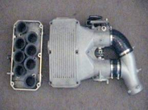 Filtre GREEN pour V8 4 litres qui a un avis sur cela ? Wpd18a10