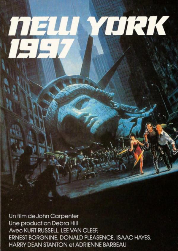 Les plus belles affiches de cinéma - Page 2 Affich11