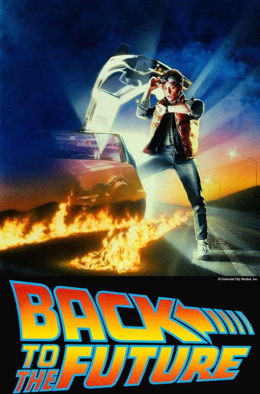 Les plus belles affiches de cinéma Retour10
