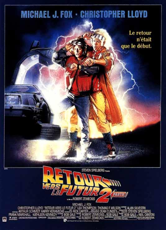 Les plus belles affiches de cinéma Retour11
