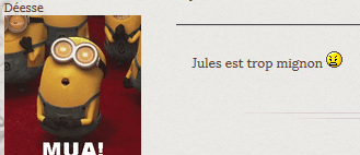 Livre d'or - Page 2 Jules_10
