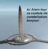 FSX-France Fête ses 3 ans Place à l'arrivée sur Constellation Bionic10